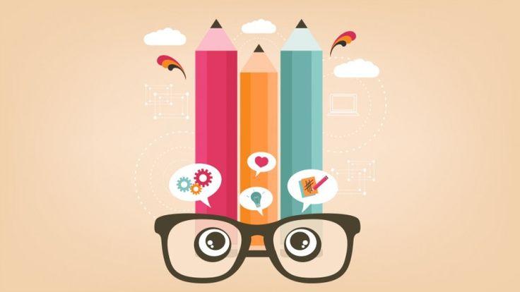 Κανόνες για #δημιουργική_γραφή και τη συγγραφή λογοτεχνικού έργου. Το γράψιμο... ένα όμορφο ταξίδι στο ανεξερεύνητο μεγαλείο ενός φανταστικού κόσμου που παίρνει σάρκα και οστά μέσα στις σελίδες. _____________________ Του Δημήτρη Βαρβαρήγου  #creative #writing #reading #literature  http://fractalart.gr/i-magiki-trela-tis-dimiourgias/