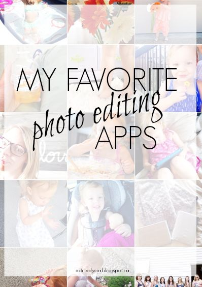 The 25+ best Online picture editor ideas on Pinterest Editor of - associate editor job description