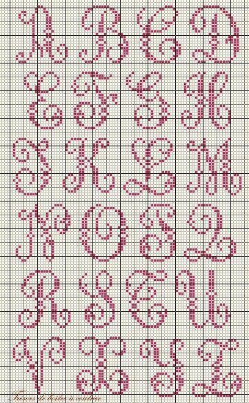 f1dee2ec9d00f6f93636ac89d0657fc4.jpg 361×584 пикс