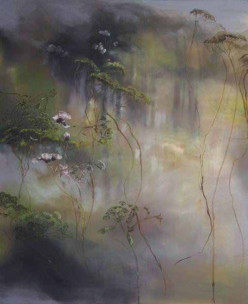 claire basler-peintures-69