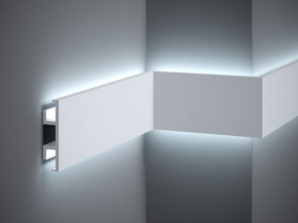 LED Beleuchtung online kaufen |