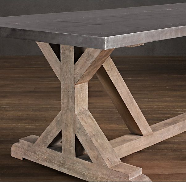 489 Best Harvesttables Images On Pinterest | Tables, Kitchen Tables And  Trestle Table