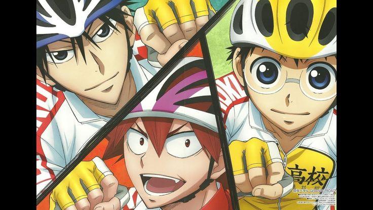 Anime Mix AMV  A sporting chance Our Facebook: http://ift.tt/1pCIVLX Editor: Tigrin  This video on editor's channel: https://www.youtube.com/watch?v=im7DR9dSgOM This video on AMVnews: http://ift.tt/2vJlcyT  Anime: Ace Of Diamond Free! - Iwatobi Swim Club Haikyu!! Second Season Hajime No Ippo Rising Kuroko's Basketball Kuroko's Basketball 2nd Season Yowamushi Pedal Grande Road Free! - Eternal Summer Yuri!!! On Ice Haikyu!! Yowamushi Pedal  Music: The Struts  Could Have Been Me     Use AMV…