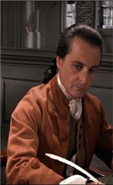 john adams movie 1 adams defended british soldiers after the boston massacre hith 10 things  john adams although adams joined with the sons of liberty in.