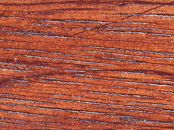 Characteristics of mango wood | URBANARA UK