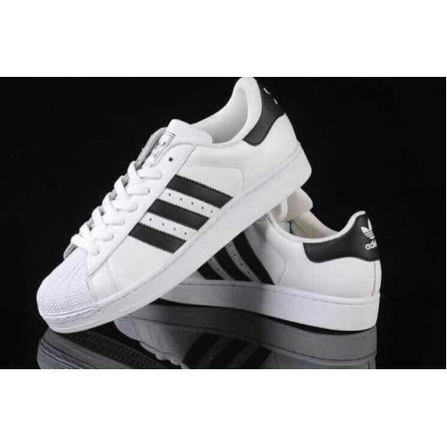 Discount Adidas Shoes
