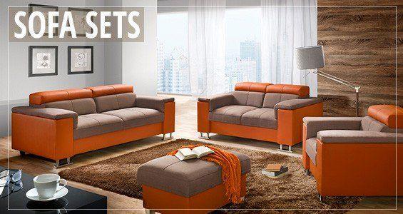 Bedroom Lounge Sofa Best Of Living Room J D Furniture