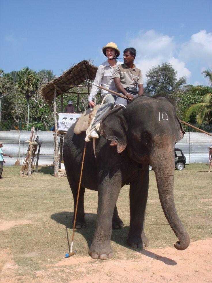 India http://www.laeffe.tv/Lo-sportivo-vagabondo/438,Programma.html