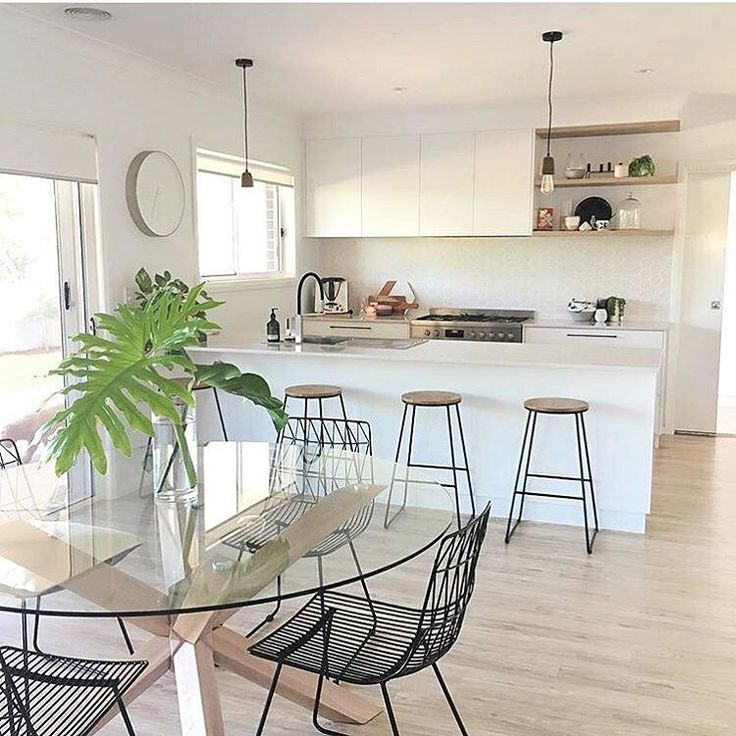 "3,753 Likes, 140 Comments - The Kmart Forecast (@the_kmart_forecast) on Instagram: ""#regram from @oururbanbox featuring the Kmart bar stools tap for tags!"""