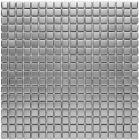 Mozaika Dunin Metallic Dinox 008 30.5x30.5 cm