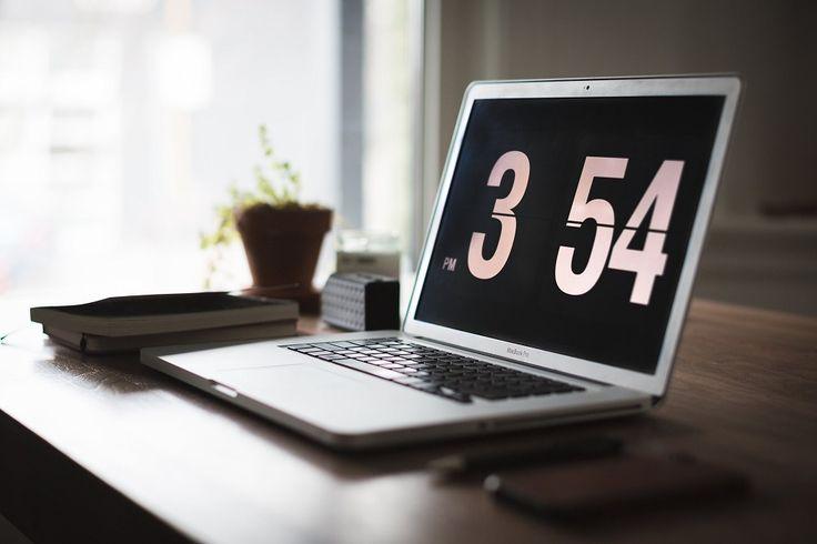 34 Extension Chrome yang Cocok untuk Pemilik Bisnis