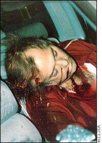 """Adler""""Barry""""Seal drug smuggler. Flight pilot for the Medellin Drug Cartel"""