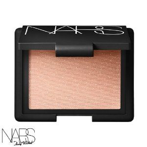 NARS Highlighting Blush, Satellite Of Love (Andy Warhol Limited Edition), Satellite Of Love, 0.16 Ounce by NARS. $29.00. Made with transparent pigments to avoid heaviness on the skin. Creates instant radiance. Universally flattering shades. Illuminating highlighting powders that give the skin a light-reflecting luminous glow. Wear alone or pair with other cheek products to create beautiful dimension on the face