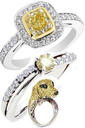 engagement-rings-with-colored-diamonds.jpg