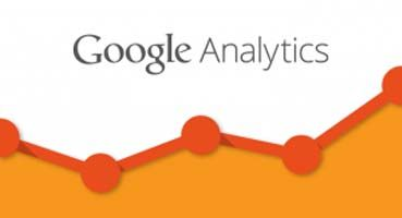 Google Analytics is one of the best and most popular reporting tools available on the internet today and best of all it's 100% free!