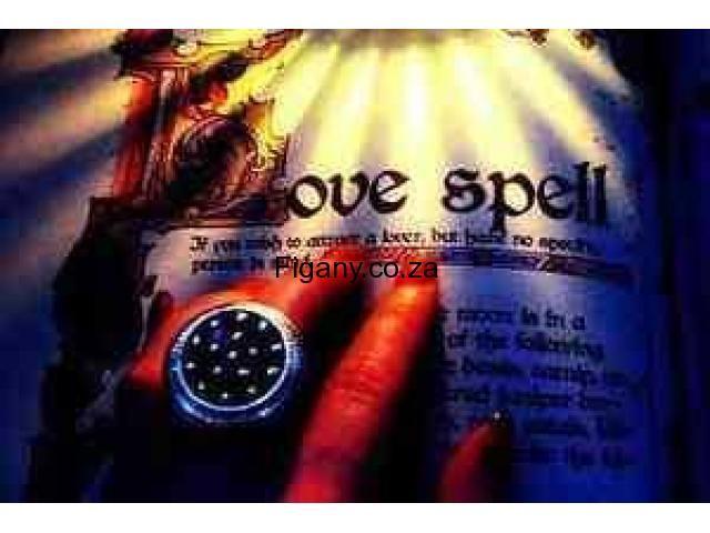 No. 1 Lost love spells caster {Yearly winner} Traditional spiritual herbalist Healer +27818084431