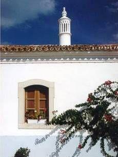 - Cidade de Faro