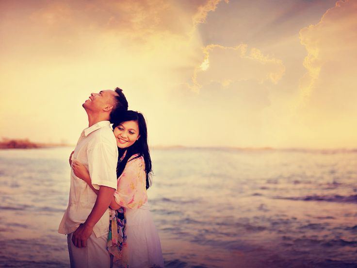 bali-wedding-photografer-alex-putri-04