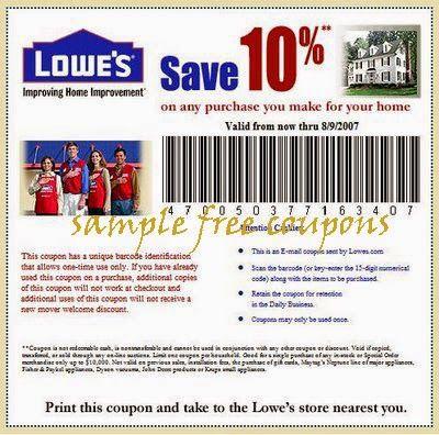 Lowes Coupon - info on affording home repairs - grants-gov.net | Home Improvement | Pinterest ...
