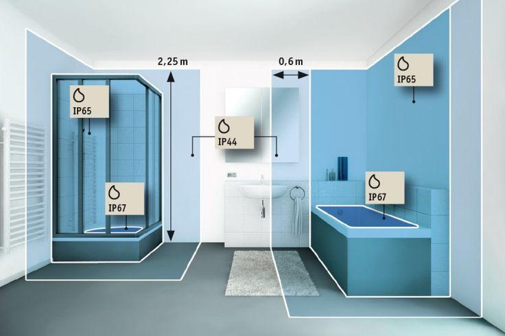 56 best bad moodboard images on pinterest bathroom bathrooms and half bathrooms. Black Bedroom Furniture Sets. Home Design Ideas