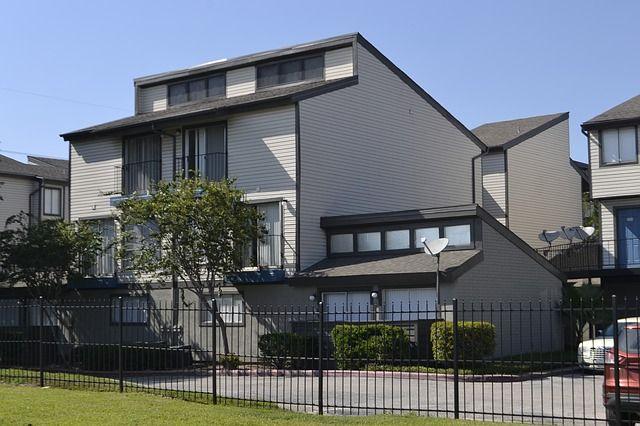 ¿Qué arreglos le puedo hacer a una casa en alquiler? http://qoo.ly/iaz9w