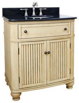... Simply Knobs And Pulls Existing Vanity, Bathroom Vanities, Bathroom
