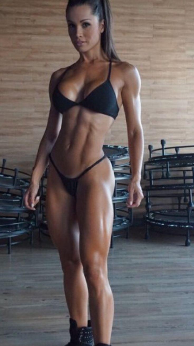 D156ce5e7e80bf4428951dbea86c7087 Fitness Women Babes