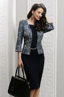 rochie_office_ieftina_1