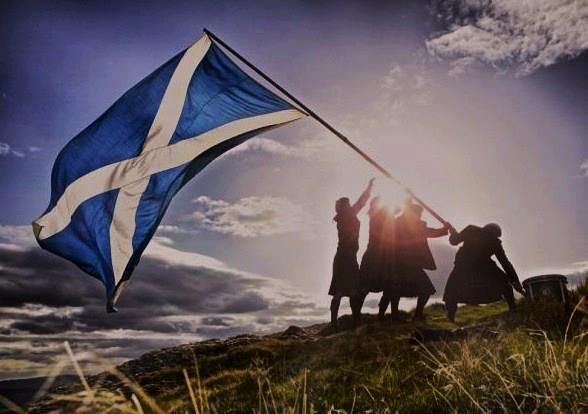 Saltire | Scotland                                                       …