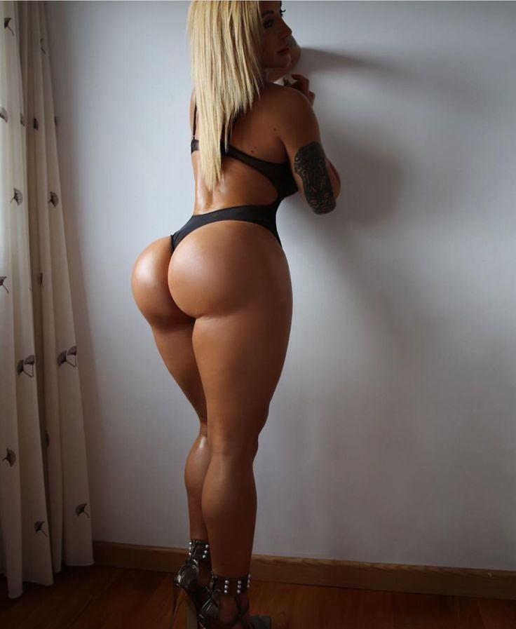 hot round ass svensk porfilm