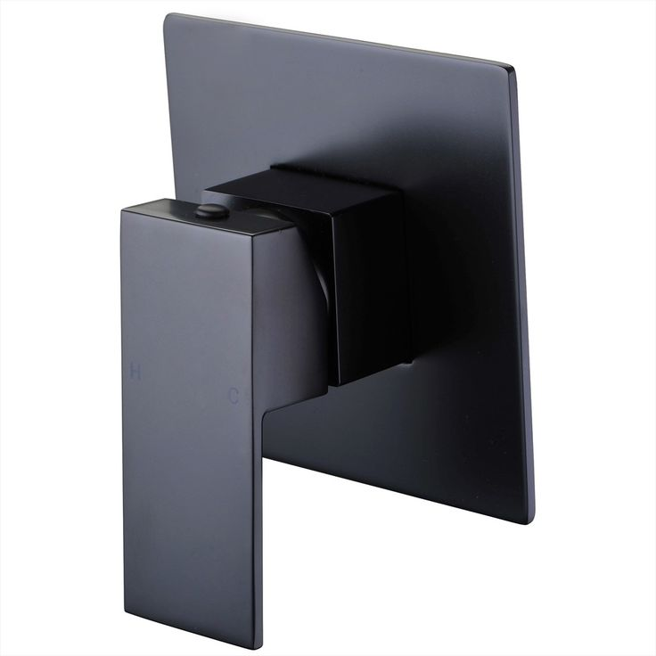 Beaumont Tiles > All Products > Product Details $199 - Beaumont