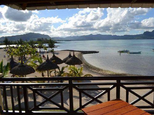 Mauritius magic - Product - Preskil beach resort & Spa in Mauritius