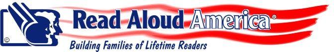 Read Aloud America Composite Book List - Kindergarten - first grade, 2nd-3rd grade, etc.