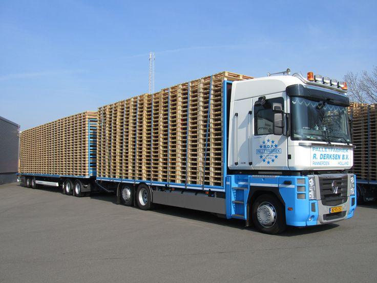 lzv trucks - Google zoeken