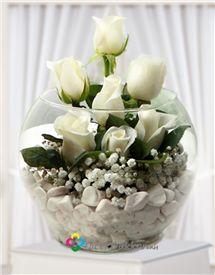 online çiçek gönder