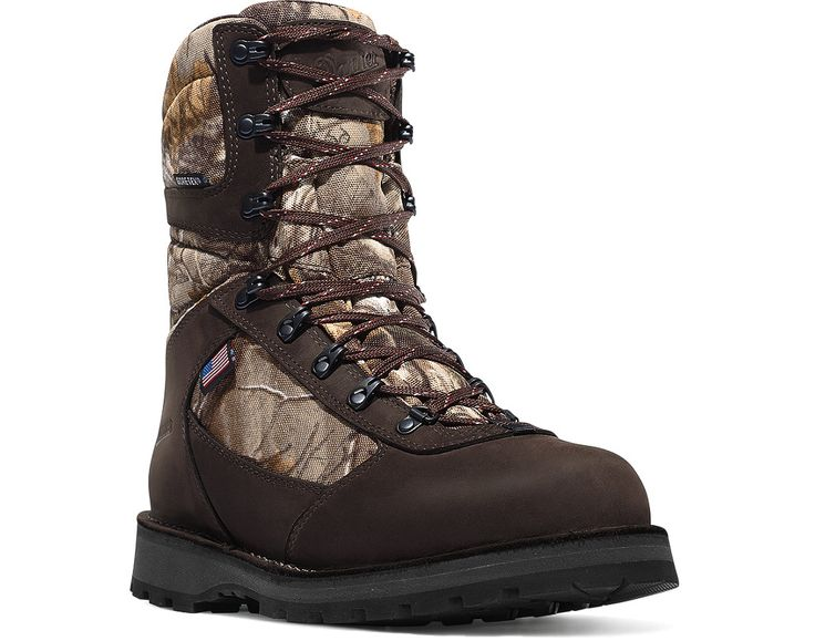 60 Best Footwear Images On Pinterest Hunter Boots