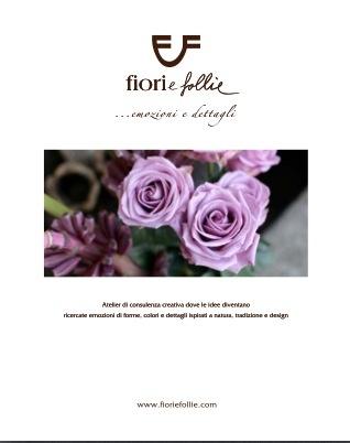 I fiori....grandi protagonisti della cerimonia.... Fiori per il bouquet della sposa....e fiori per lo sposo....si è' ora usanza di preparare dei piccolo fiori da mettere alla giacca dello sposo e dei testimoni ....e l'idea più nuova e' di preparare anche una cesta di rametti di velo da sposa o di un altro piccolo fiore da appuntare alle giacche di tutti gli uomini....chiedimi un consiglio personalizzato!!
