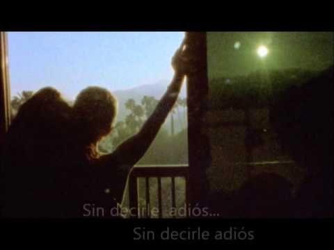 ▶ SOKO -We Might Be Dead By Tomorrow (Sub. Español) - YouTube Qué gran vacío soy... Acá les dejo el por qué.