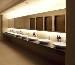 1000 Images About Office Toilet On Pinterest Toilets Modern Toilet And Offices