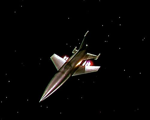 301 best spaceships of classic scifi movies images on
