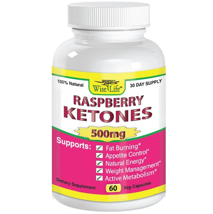 Raspberry Ketones Pure and Fresh 500mg Ketone Plus - 60 Vegetarian Caps, Fast Metabolism Diet Pills - Best Max Burn and Lose Fat Quickly Healthy Dieting Pills Proven for Rapid Weight Loss That Works Naturally Fast - Safely Simply Slim At Home with No Side Effects Raspberry Ketones ** Discover this special product, click the image : Weight loss Supplements