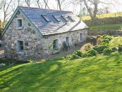 Tibradden Cottage Renta