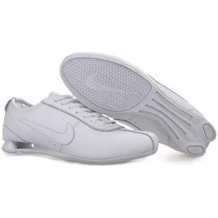 hot sale new design promo codes cheap nike shox rivalry christmas
