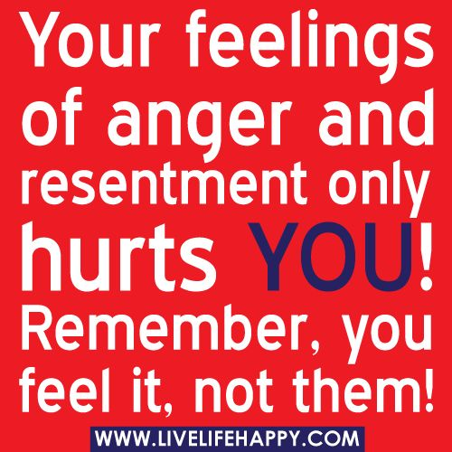 Quotes About Resentment: Best 25+ Grudge Quotes Ideas On Pinterest