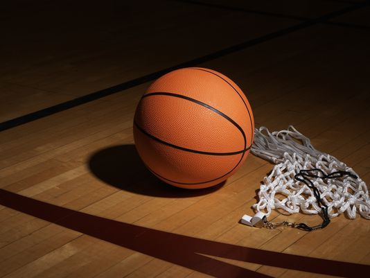 Women's Basketball, Community College, Colleges