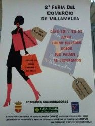 #Villamalea #Albacete #Fashion ^_^ http://www.pintalabios.info/es/eventos_moda/view/es/1461 #ESP #Evento #Desfiles