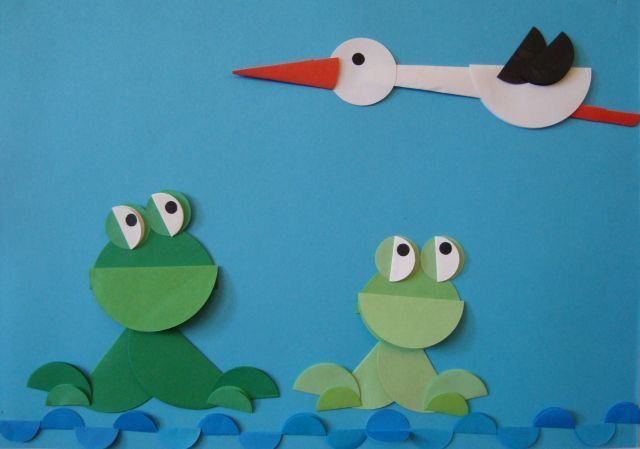 A Arte de Ensinar e Aprender: artes manuais