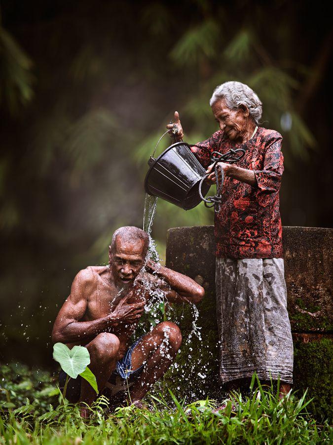 Never Ending Love by Zulkifli Omar, via 500px
