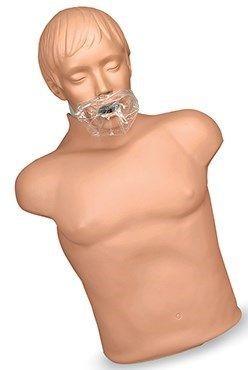 Simulaids Sani-Man CPR Manikin