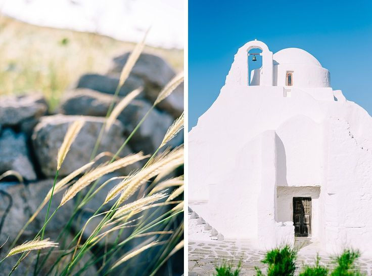 Wedding inspiration in Mykonos - Wedding Photographer in Greece   Elias Kordelakos